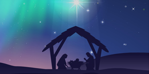 Animierte Weihnachtskarten Mit Musik.Elektronische Weihnachtskarten Für Firmen